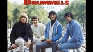Beau Brummels - They'll Make You Cry