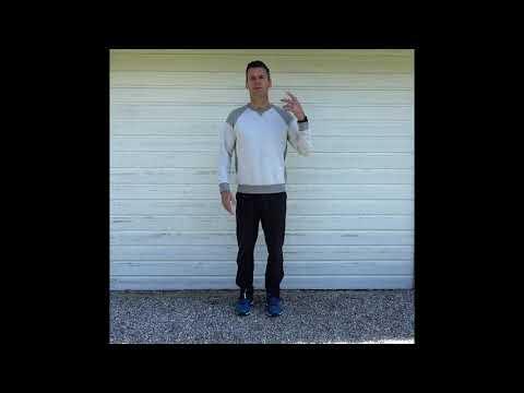 Sylvain Plantard – Educateur Sportif – Respiration inverse