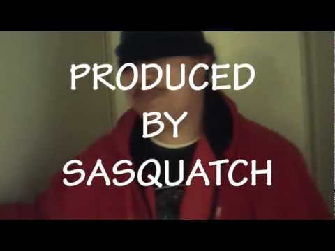 Consistency- 21st Rap (Produced By Sasquatch)