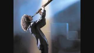 Kenny G  Moonlight Bring The Pain 月亮惹的禍