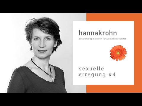 Kostenloses Sex-Dating sehen, ohne Registrierung