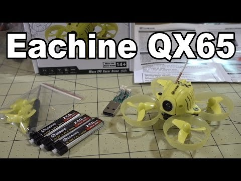 eachine-qx65-tiny-whoop-review-