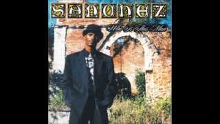 Sanchez - He Can Be Found [Gospel] (HQ)