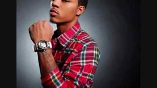 Bow Wow I'ma Beast (freestyle) Off G3 Mixtape