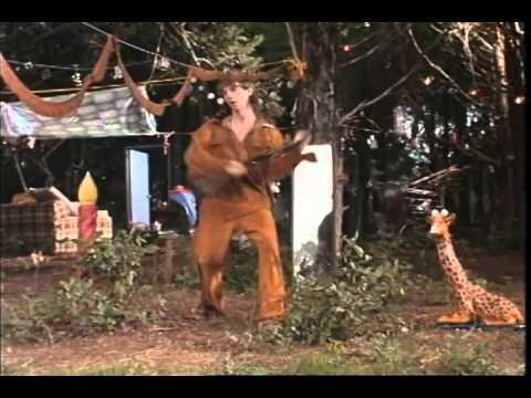 Box Of Moonlight (1997) Trailer