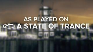 Armin van Buuren & W&W - If It Ain't Dutch (AvB mashup) [A State Of Trance 743]