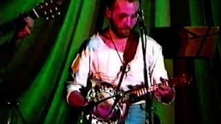 Střepy Světec - Nejradši mám osmnáctýho (Live 1992)