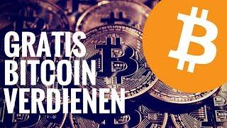 So verdienen Sie kostenloses Bitcoin in Ghana