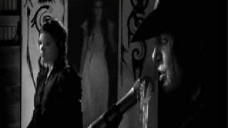 The Dandy Warhols - And Then I Dreamt Of Yes (video)