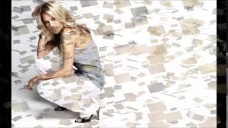 Carrie Underwood - Someday When I Stop Loving You - LYRICS