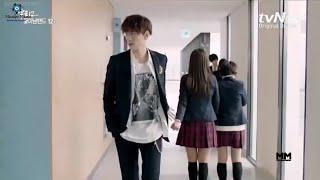 mere rashke qamar song korean mix video download - Thủ thuật
