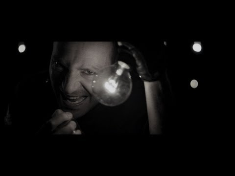 War Of Change - Thousand Foot Krutch