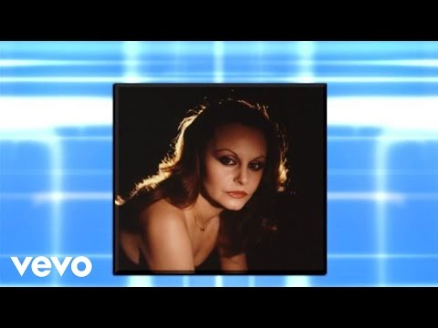 Rocío Dúrcal - Me Nace del Corazon ((Cover Audio) (Video))