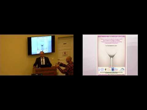 Λαϊκές θεραπείες αποτελεσματικό κατά της υπέρτασης