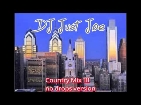 Free Download All Country DJ Mixes Video & MP3 2019