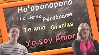 01 Yo soy Amor