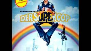 The Oceans - Super Snooper