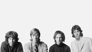 The Doors - Tell All The People [Stereo Mix] (Advanced Resolution)
