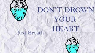Seeb   Breathe (Lyric Video) Ft. Neev