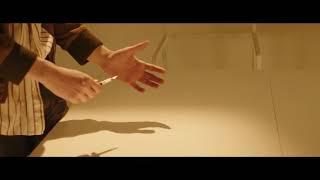 (2018) ALEKSEEV - Forever  Новие песни!!!