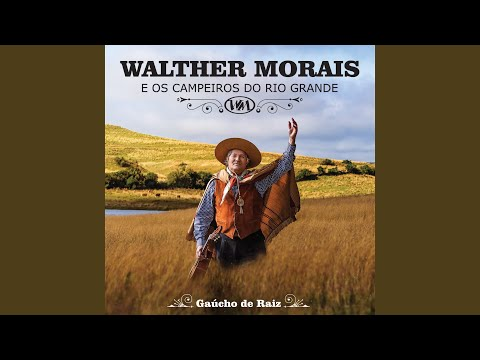 WALTHER MORAIS - Feito Conde de Baralho.