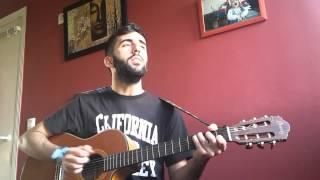 Miguel Rodriguez - Bossanova (estopa)