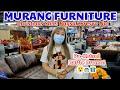MURANG GAMIT SA BAHAY (Sala Set, Dining Set, Beds, Cabinets, Drawers & More)