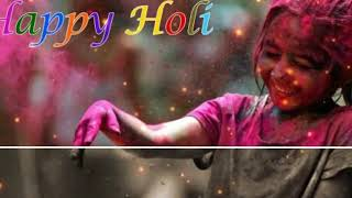Holi Special Non Stop Dj Dance Song 2018#hindi Special Bollywood Dance Song 2018