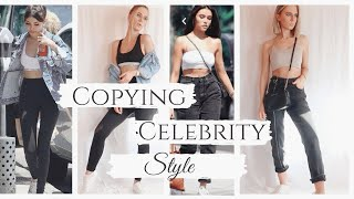 Celebrity Style Steal | Madison Beer