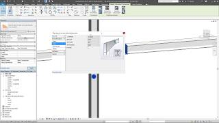 Revit | What's new in Revit 2018 Webinar | Structure Steel Connections