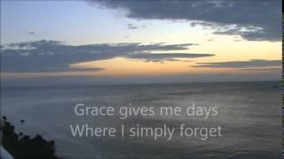 You set me free (lyrics)