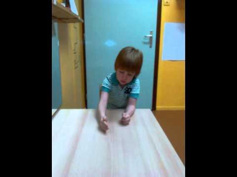 Ízületi gyulladás az ujjain, mit kell tenni