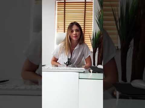 Dr Cherifa Gharbi ep Ben Gharbia Médecin Esthétique