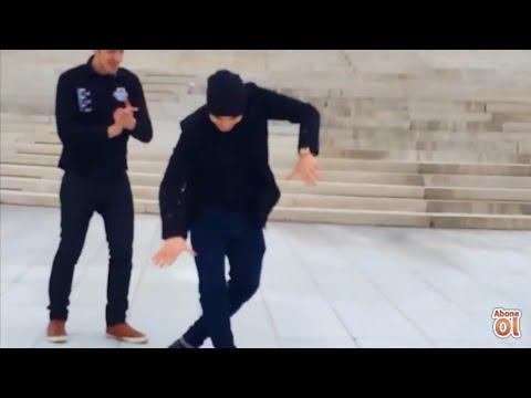 Потому Что Я Влюблен 2018 Ramil Qasanov ( Новая Чеченская Песня Лезгинка ) Full HD 2018