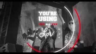 Da Tweekaz & Atmozfears - Weapons of Love (ft. Popr3b3l)