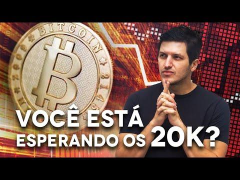 Trader Di Bitcoin Dhdl Italia