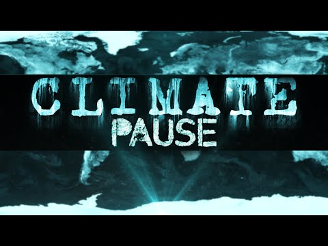ClimatePause.com: How global warming has paused for the past 18 years