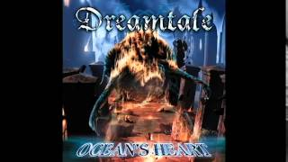 Dreamtale - If You Will Go