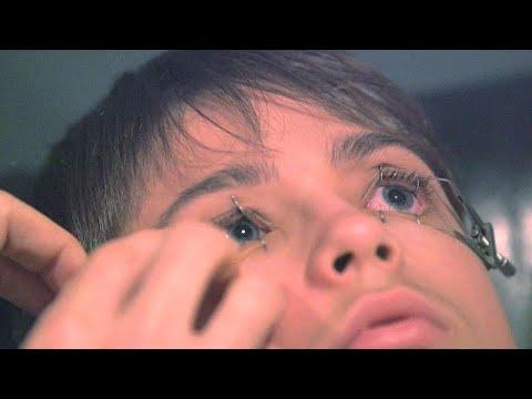 Igiena organelor de vedere și de ce