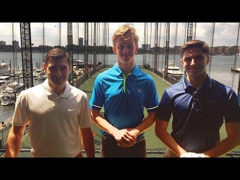 mp4 Golf Shirt, download Golf Shirt video klip Golf Shirt