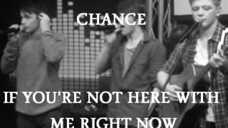 Runaway Lyric Video - District3