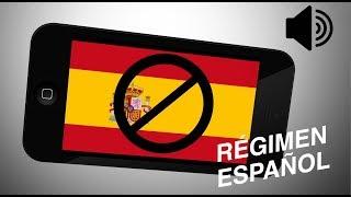 ¡BRUTAL DESCARGA! Pitada Al Himno Copa Del Réy 2018 FC Barcelona -Sevilla