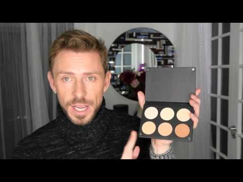 Natural Loose Mineral Foundation by youngblood #3