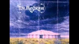 Tim McGraw   Forget About Us W Lyrics.webm
