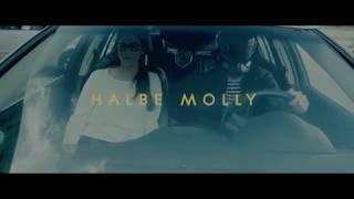 MAULI   Halbe Molly (prod. MAULI)   V I D E O