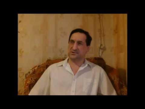 Hogyan lehet meghatározni a prosztatagyulladást egy férfiban