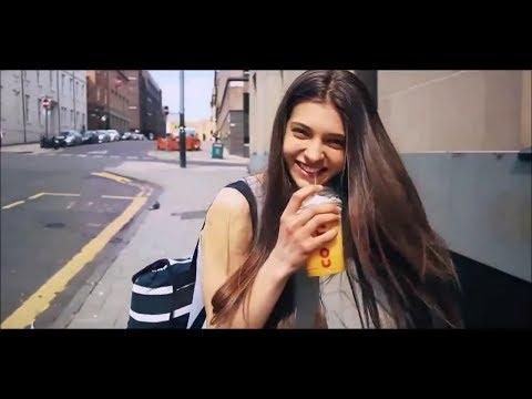 kurcze123's Video 139388026450 He48OTH1nNE