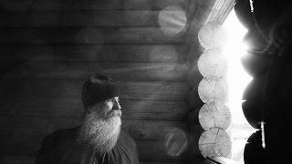 Изречения,наставления,поучения,цитаты -Святых Отцов Православной Церкви