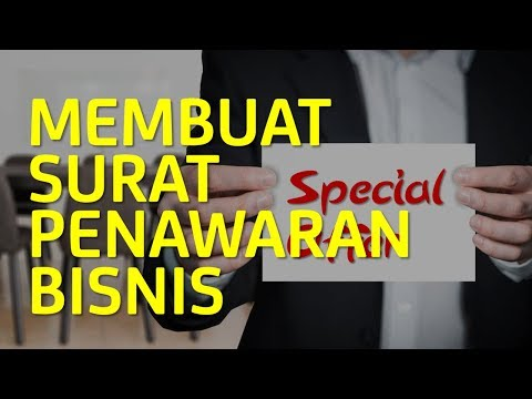 mp4 Business Plan Usaha Catering, download Business Plan Usaha Catering video klip Business Plan Usaha Catering
