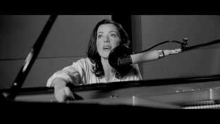 Tina Arena - Only Lonely
